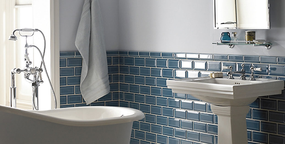 Carrelage salle de bain en algerie - Idée de maison et déco