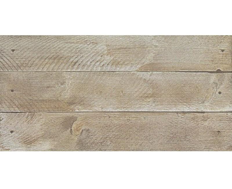Carrelage exterieur wildwood