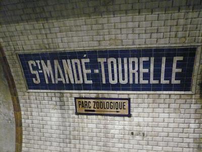 Stunning carrelage metro parisien images house design