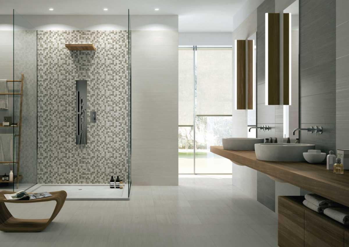 Carrelage salle de bain solde - Idée de maison et déco