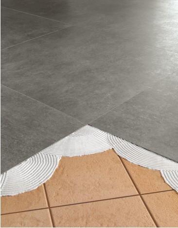 Castorama carrelage slim tile