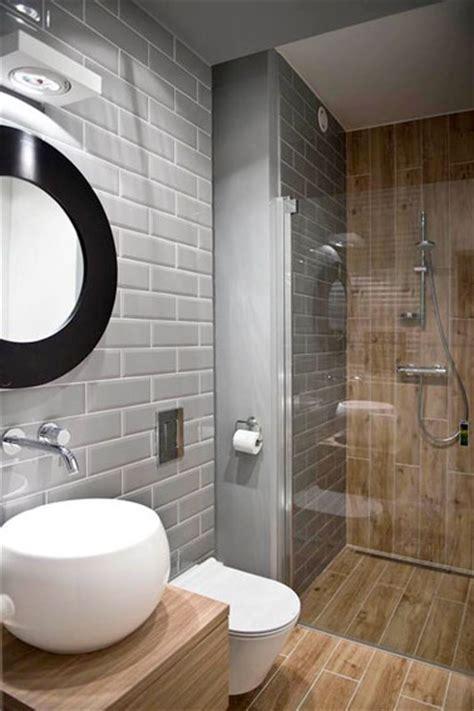 Carrelage salle de bain lorient