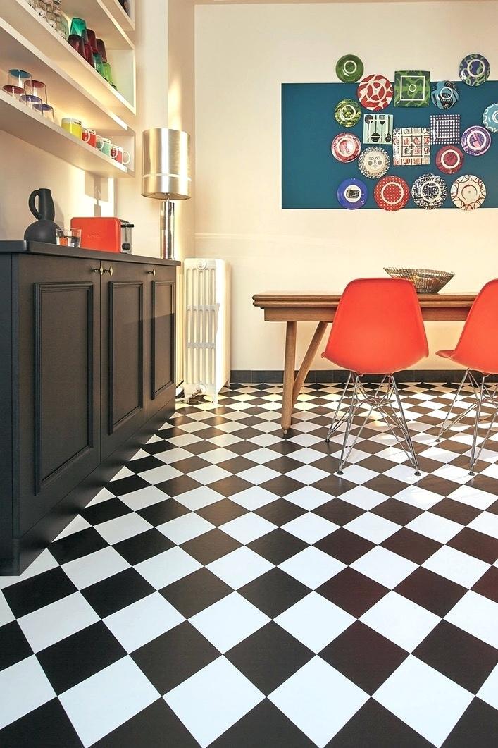carrelage versailles castorama id e de maison et d co. Black Bedroom Furniture Sets. Home Design Ideas