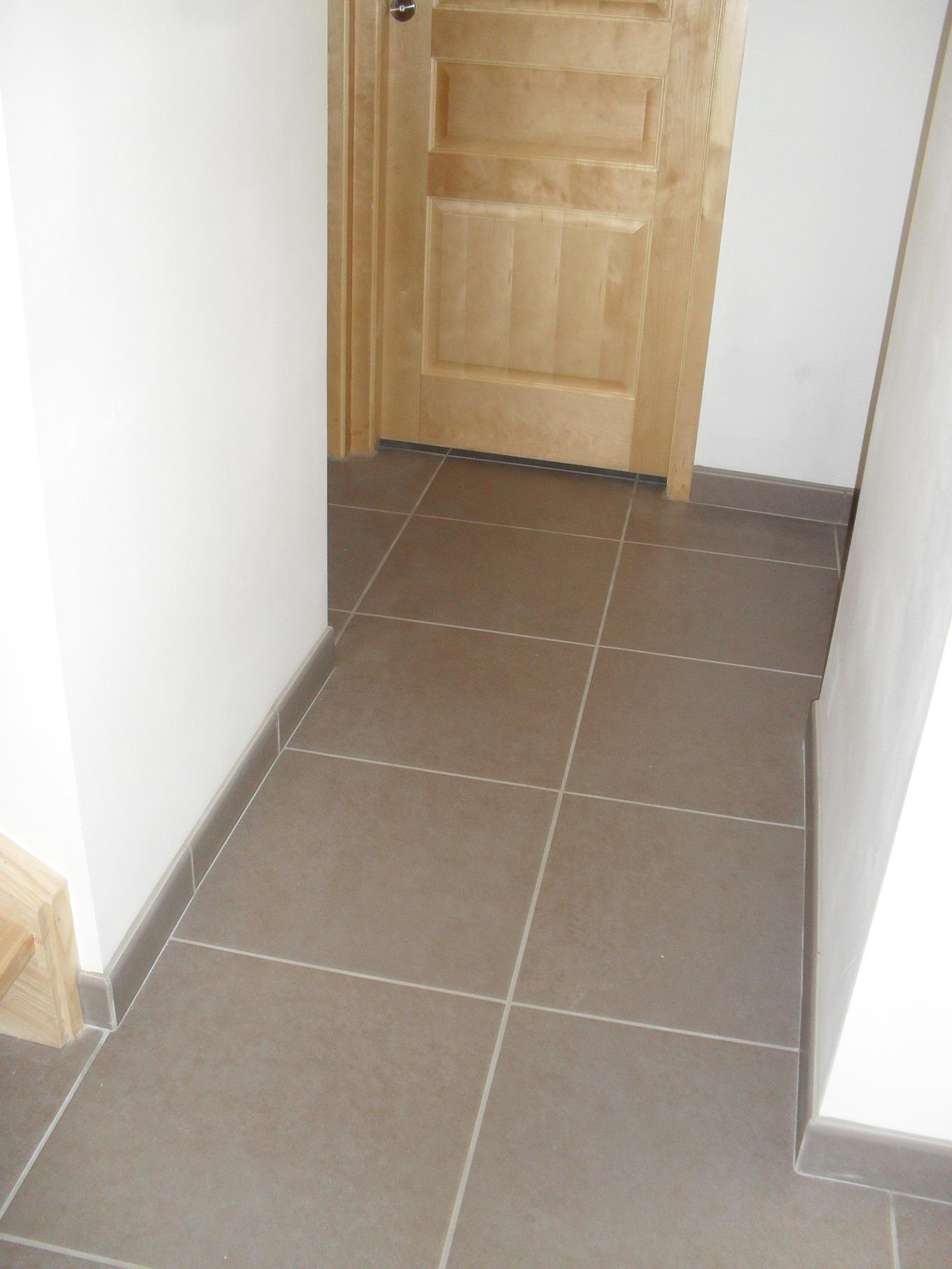 Castorama joint carrelage gris - Idée de maison et déco