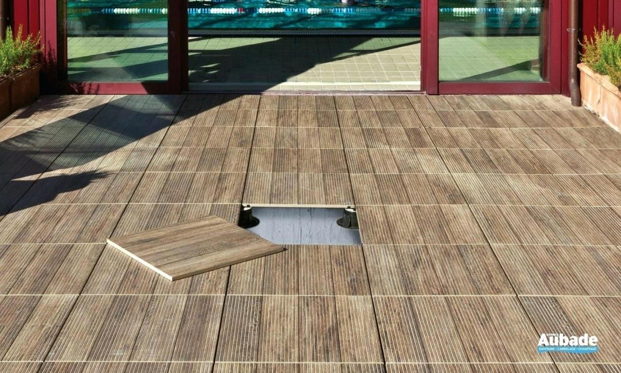Carrelage Exterieur Terrasse Imitation Bois Idee De Maison Et Deco