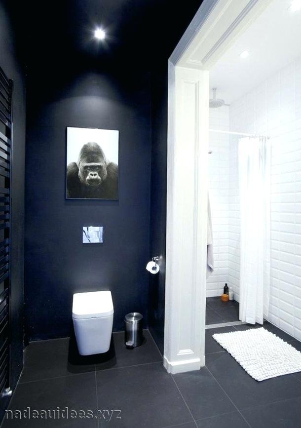 carrelage salle de bain limoges - idée de maison et déco