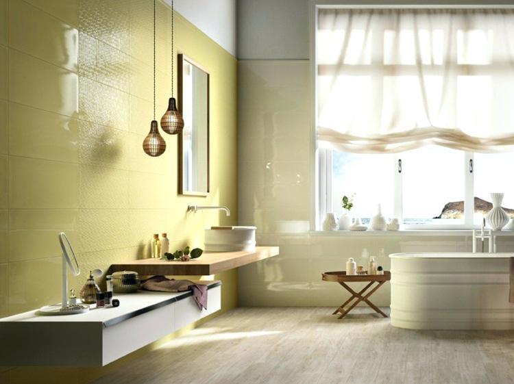 carrelage metro blanc avec joint noir id e de maison et d co. Black Bedroom Furniture Sets. Home Design Ideas
