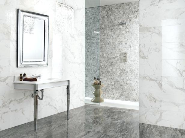 Carrelage castorama marbre