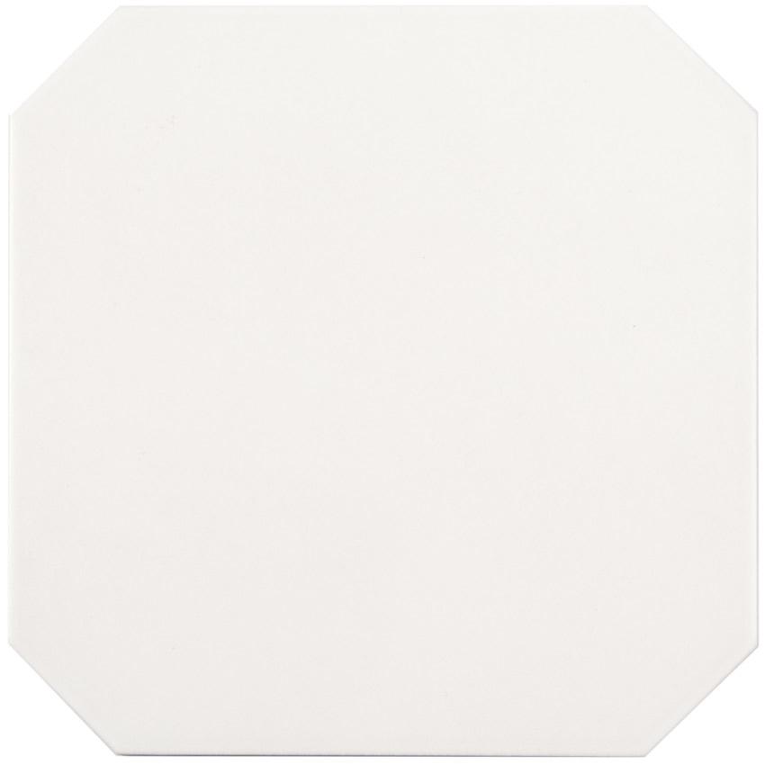Carrelage blanc 20x20