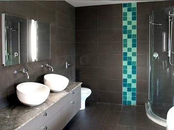 Carrelage salle de bain promotion