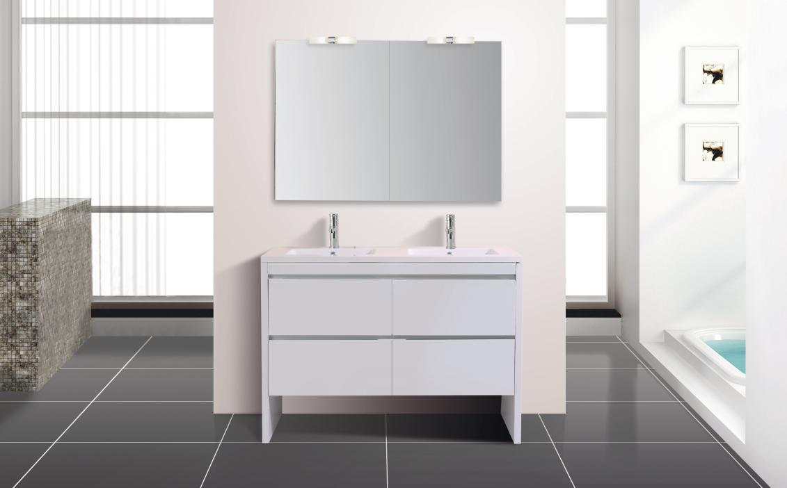 Carrelage salle de bain mr bricolage id e de maison et d co - Mr bricolage salle de bain ...