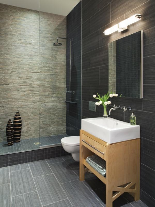 Carrelage salle de bain gironde