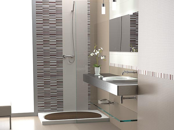 carrelage riviera castorama id e de maison et d co. Black Bedroom Furniture Sets. Home Design Ideas