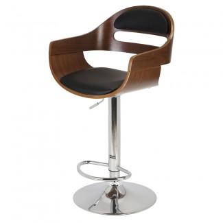 Tabouret fauteuil de bar