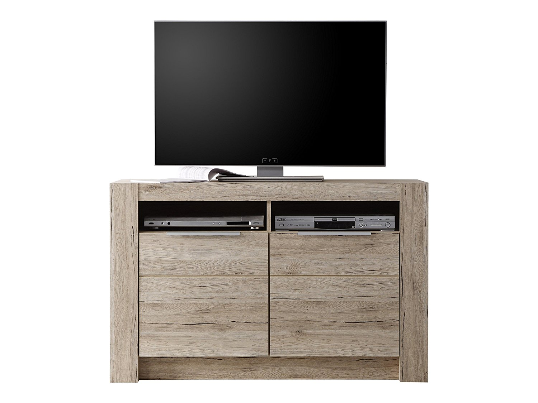 meuble tv hauteur 80 cm id e de maison et d co. Black Bedroom Furniture Sets. Home Design Ideas