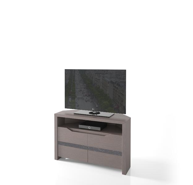 Meuble haut de tv