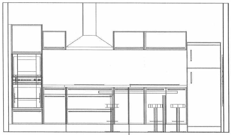 quel hauteur meuble tv id e de maison et d co. Black Bedroom Furniture Sets. Home Design Ideas