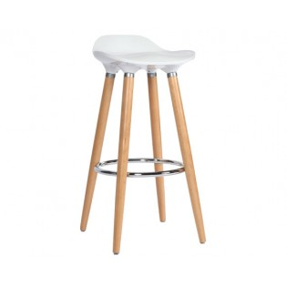 Tabouret bar design pas cher