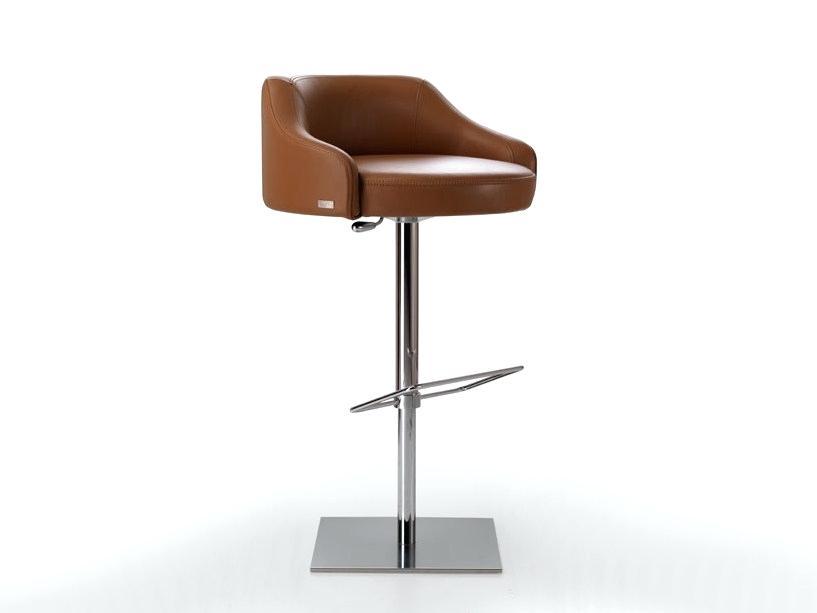 tabouret de cuisine casa id e de maison et d co. Black Bedroom Furniture Sets. Home Design Ideas
