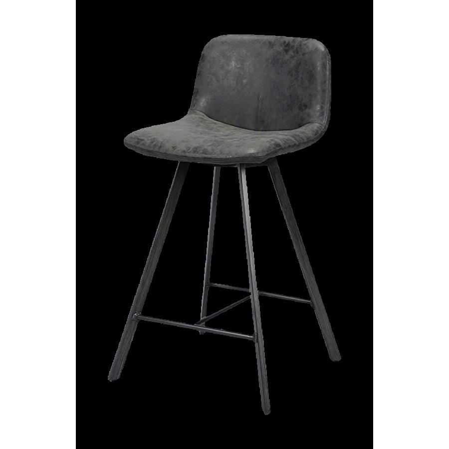 Pied de chaise de bar