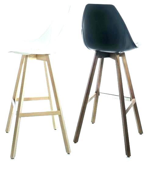 tabouret de cuisine 65 cm ikea id e de maison et d co. Black Bedroom Furniture Sets. Home Design Ideas