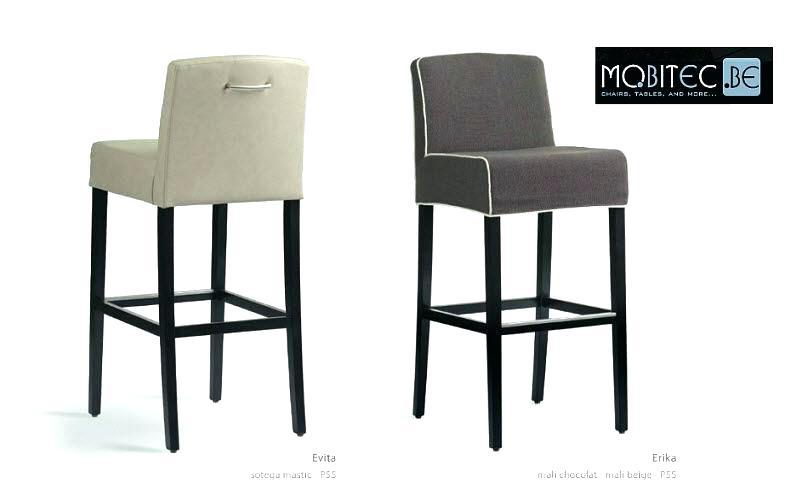 Chaise haute bar design pas cher id e de maison et d co - Chaise haute de bar pas cher ...