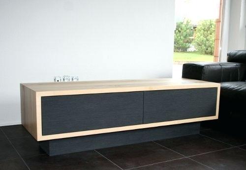 Comment fabriquer meuble tv en palette