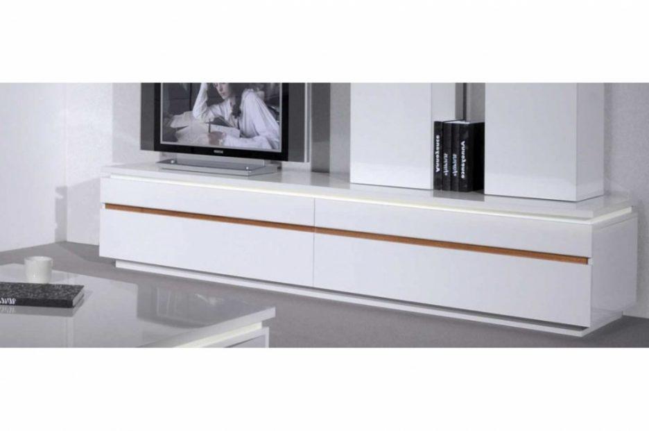 Ikea meuble tv modulable