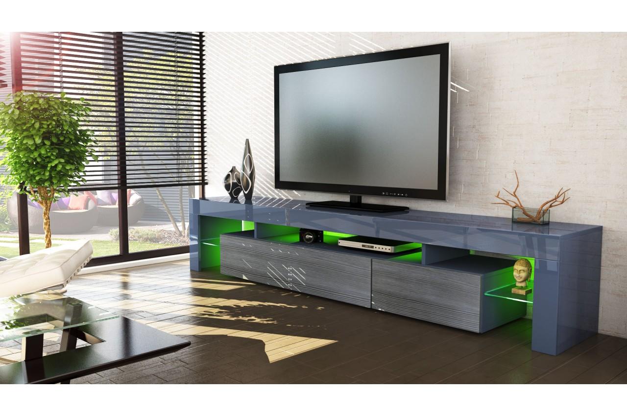 Acheter meuble tv pas cher