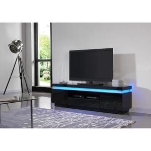 Meuble pour téléviseur à écran plat