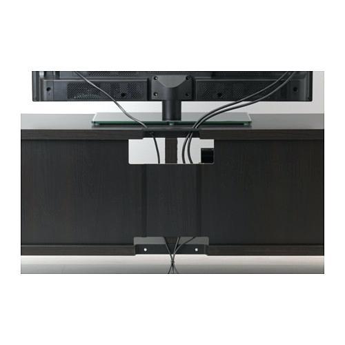 Meuble tv h 50 cm