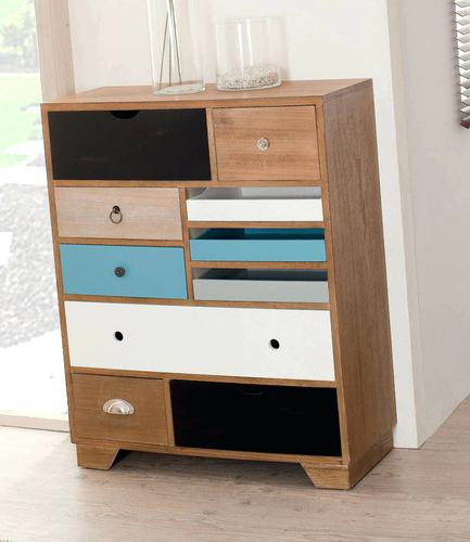 meuble tv leclerc id e de maison et d co. Black Bedroom Furniture Sets. Home Design Ideas
