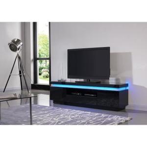 Acheter Meuble Tv Pas Cher Idee De Maison Et Deco