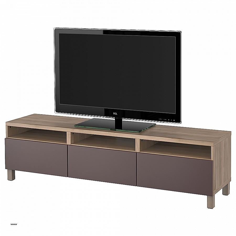 Meuble tv 20cm id e de maison et d co - Meuble bibliotheque profondeur 20 cm ...