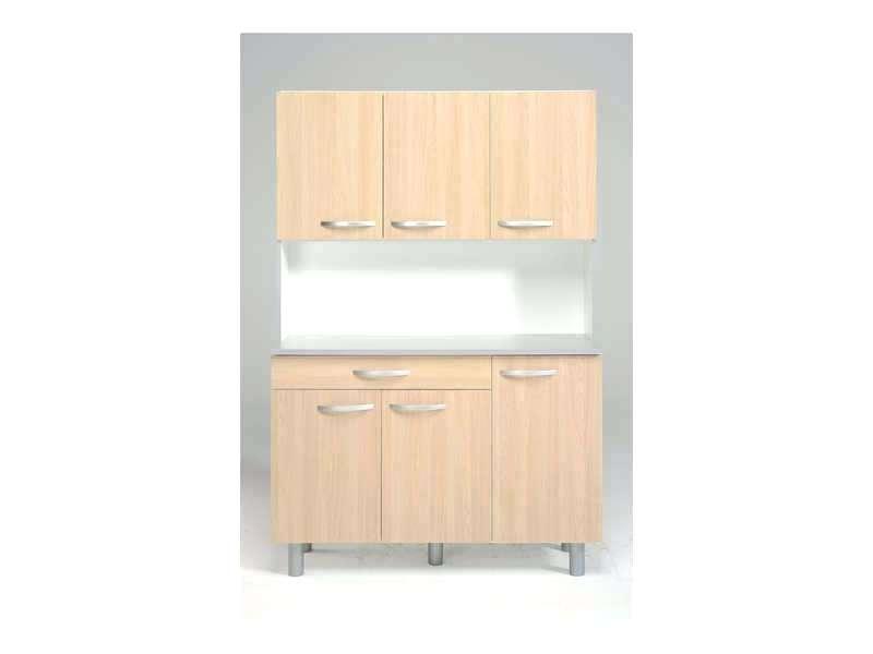 Meuble de cuisine largeur 45 id e de maison et d co - Meuble cuisine largeur 45 cm ...