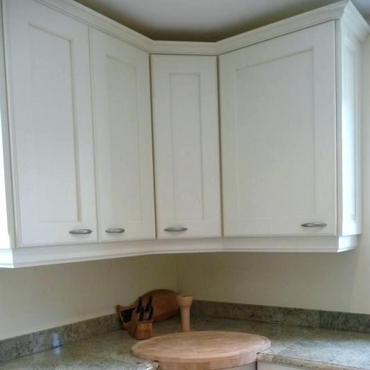 meuble de cuisine grande hauteur id e de maison et d co. Black Bedroom Furniture Sets. Home Design Ideas