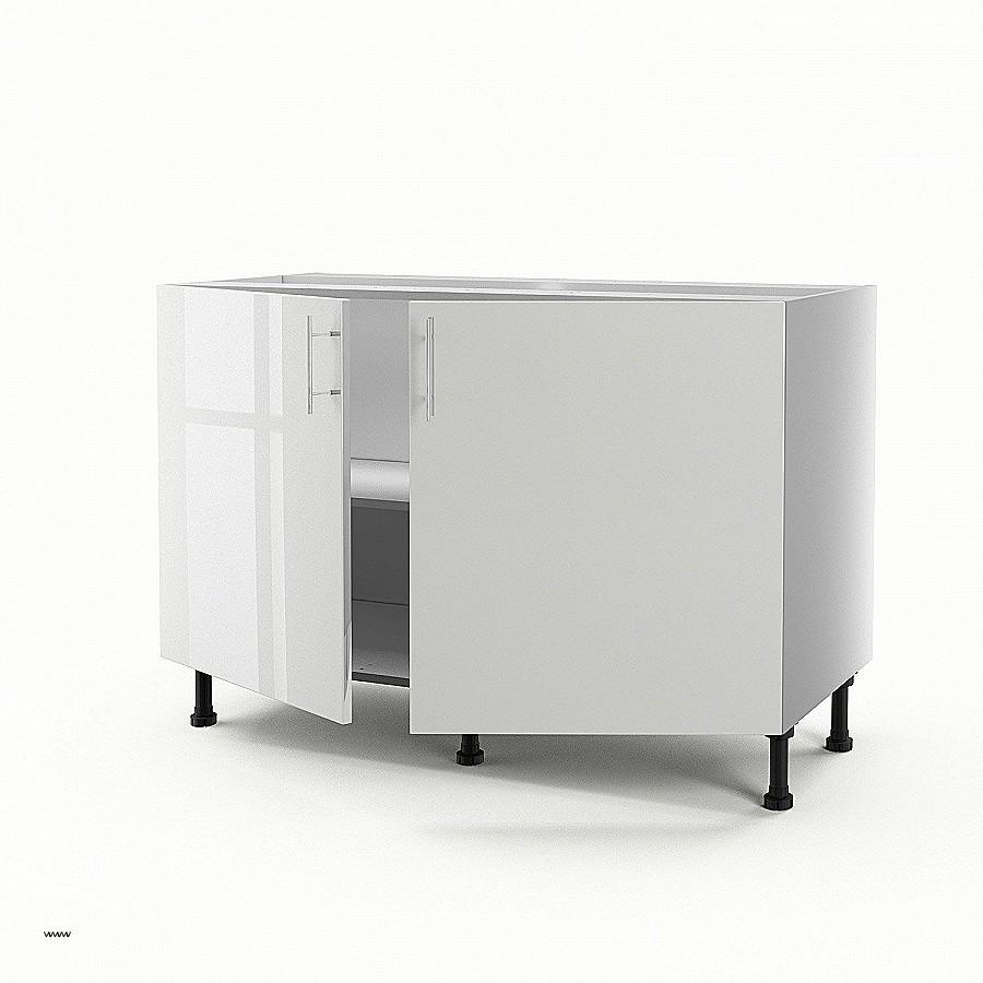 Meuble de cuisine 60x60x85