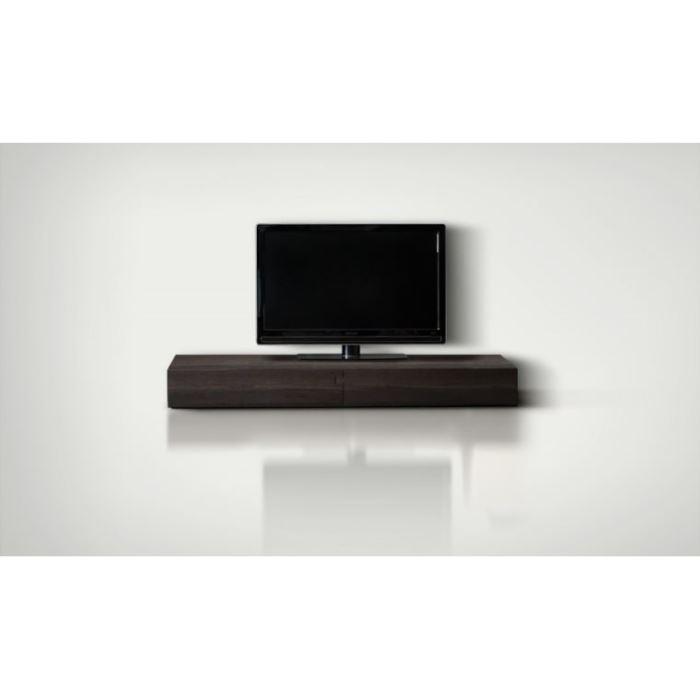 Meuble bas tv design