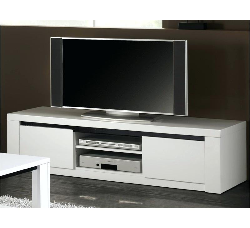 Meuble tv h 60