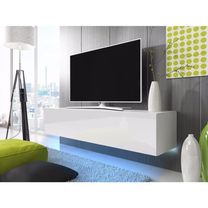 Meuble Tv Ktm Idée De Maison Et Déco