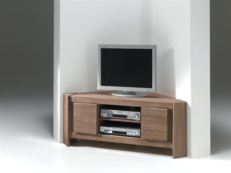 Meuble tv longueur 100
