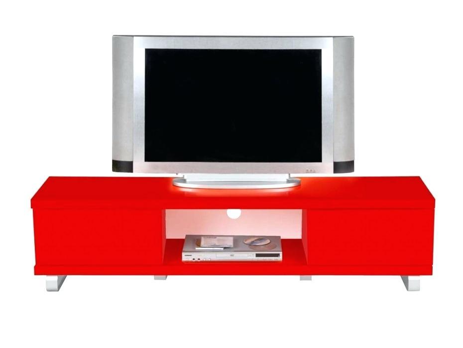 Meuble Maison Ikea Idée Et Rouge Déco De Tv BQrdCeExWo