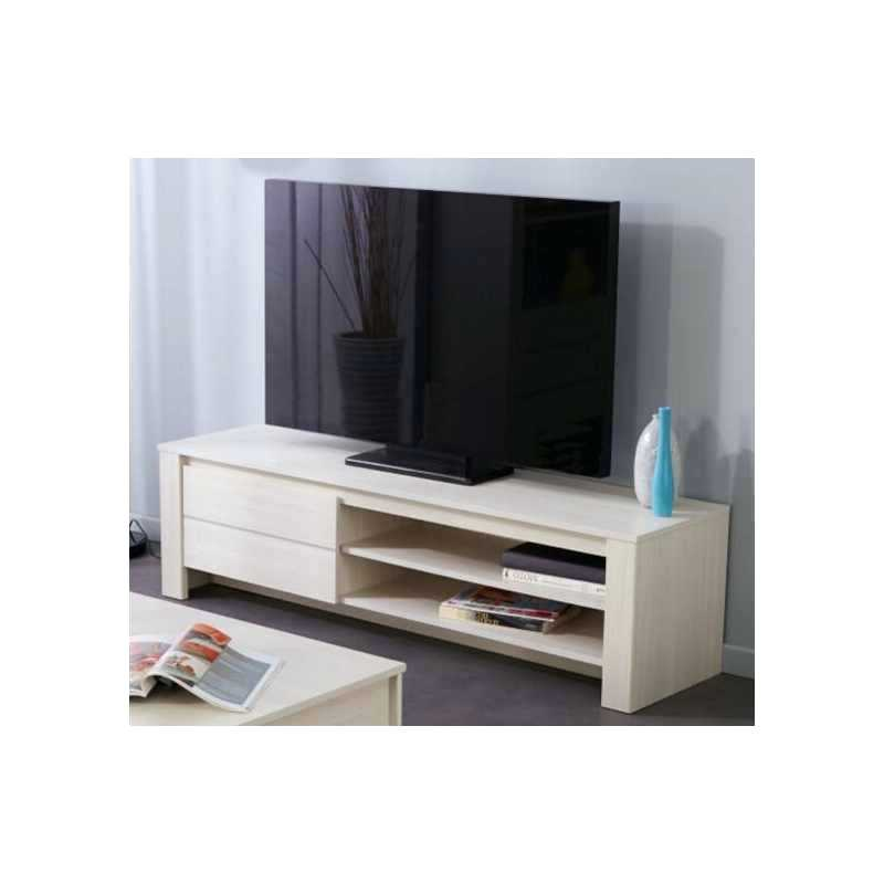 Meuble tv b