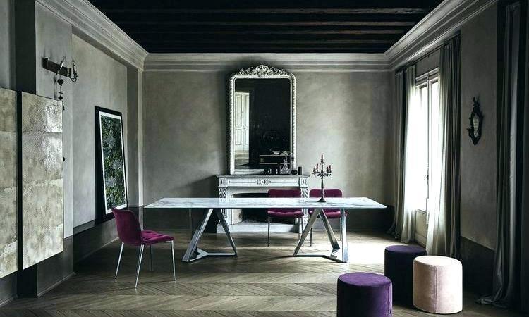 meuble tv magasin xxl id e de maison et d co. Black Bedroom Furniture Sets. Home Design Ideas