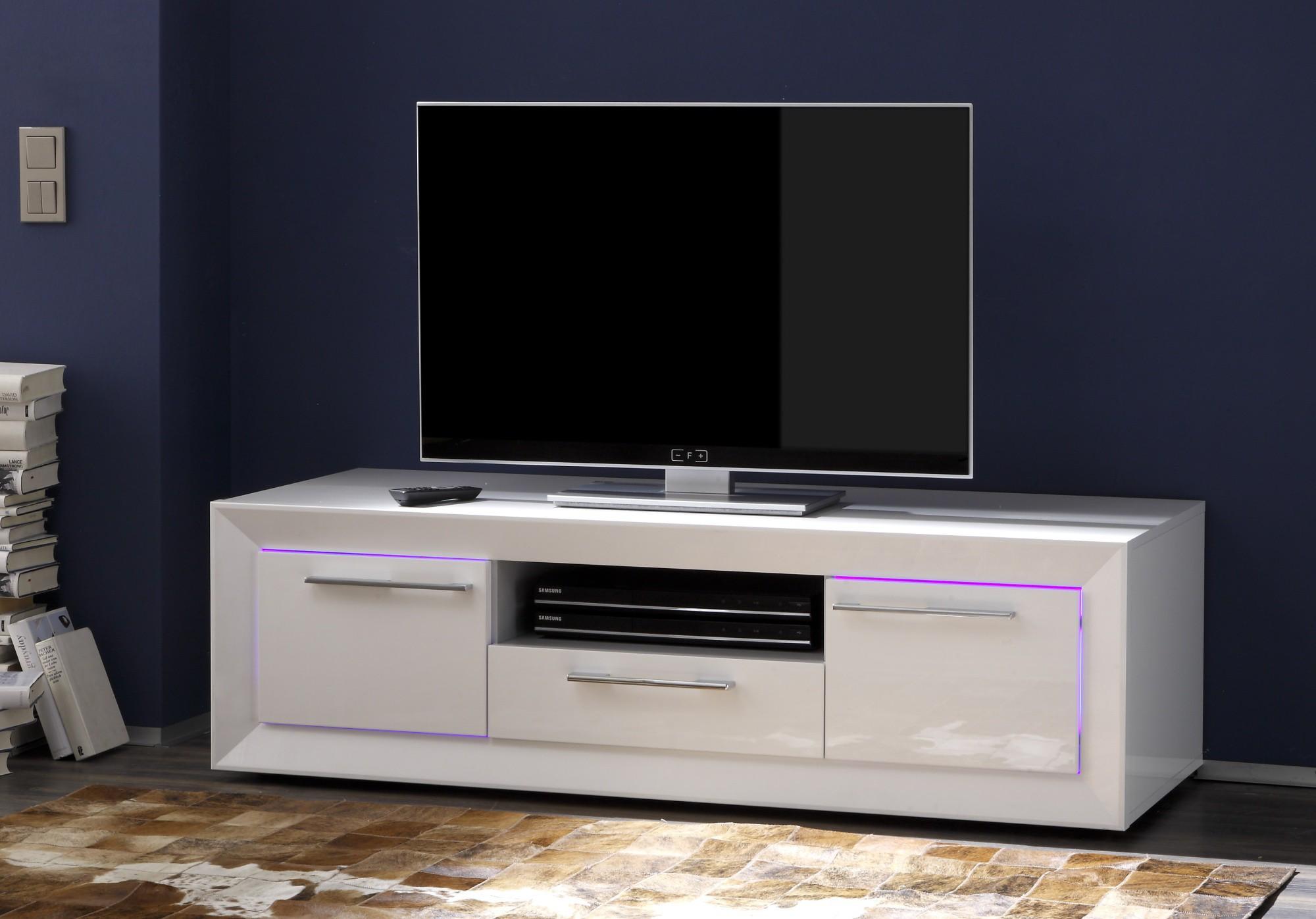 Banc tv hifi