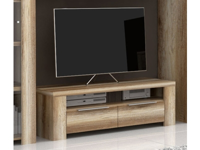 Meuble tv 1m de long