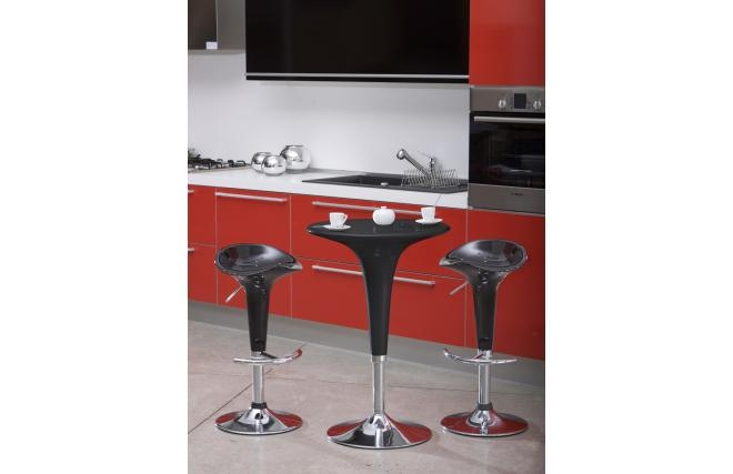 Tabouret de bar galaxy