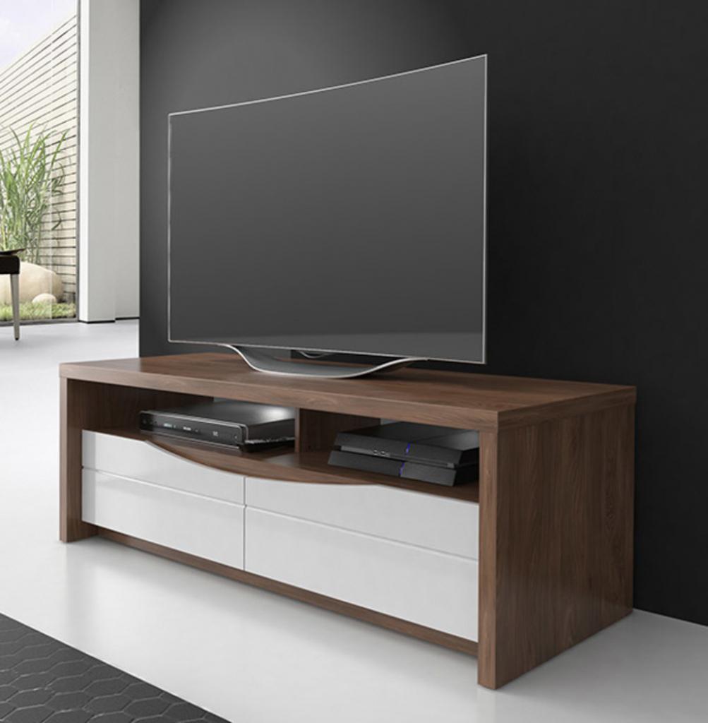 magasin en ligne 449a8 4d717 Meuble tv urbana - Idée de maison et déco