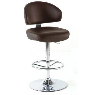 Maison Et Confortable Bar Chaise De Déco Idée 08nOvPmNyw