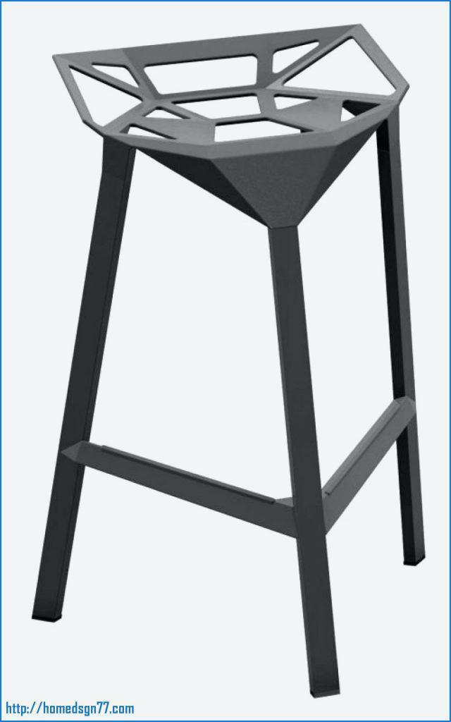 taille 40 4b53d 52ad9 Tabouret de bar occasion ebay - Idée de maison et déco